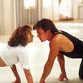 """""""Dirty Dancing"""" : en vidéo, des essais danse jamais vus de Patrick Swayze et Jennifer Grey"""