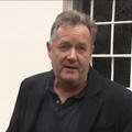 """""""Je ne crois quasi rien de ce qui sort de sa bouche"""" : Piers Morgan tacle (encore) Meghan Markle"""
