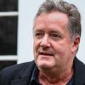 """La démission fracassante du présentateur Piers Morgan, accusé de """"ne pas aimer"""" Meghan Markle"""