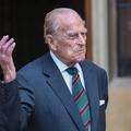 Meghan et Harry avaient conclu un deal en cas de décès du prince Philip avant leur interview-choc