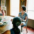 Quand les (grands) enfants reviennent à la maison, comment éviter les heurts ?