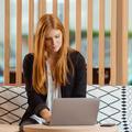 Un bureau à l'hôtel : et si on réinventait notre espace de travail ?