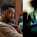 Regé-Jean Page face à Ryan Gosling dans un thriller Netflix : le duc dépassera-t-il le driver ?
