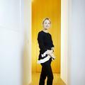 """Serena Cattaneo Adorno, de la Galerie Gagosian : """"La pandémie nous a conduits à présenter l'art autrement"""""""