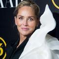 """""""J'étais horrifiée, nue, et tachée de faux sang"""" : Sharon Stone raconte l'envers du décor de """"Basic Instinct"""""""