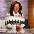 Le père de Meghan Markle bientôt sur le plateau d'Oprah Winfrey ?