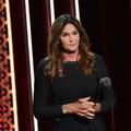 """""""J'en suis"""" : Caitlyn Jenner dépose sa candidature pour devenir gouverneure de Californie"""
