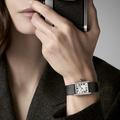 Les 10 montres phares à retenir du salon horloger de Watches & Wonders