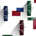 Pourquoi il vous faut ressortir votre montre Tank Must de Cartier ?