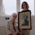 """""""Colette"""", l'histoire d'une résistante Française de 90 ans qui a ému les Oscars"""