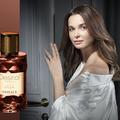 Desirial Paris® Pour Elle, le premier parfum féminin signé VIVACY Paris