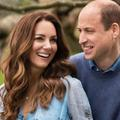Regards, mains, gestes : ces détails qui en disent long sur les sentiments de Kate et William