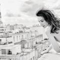 """Prix """"Madame Figaro"""" Beauté Stars 2021 : 7 célébrités se dévoilent"""