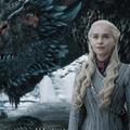 """Qui sont les membres de l'incroyable famille Targaryen, au centre du prequel de """"Game of Thrones""""?"""