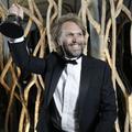 """""""J'avais ce rêve un peu fou de travailler avec Anthony Hopkins"""" : Florian Zeller, le Français récompensé aux Oscars 2021"""