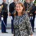 De Françoise Chandernagor à Ségolène Royal : ces femmes qui ont fait l'ENA