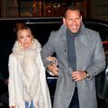Jennifer Lopez et Alex Rodriguez se séparent après deux ans de fiançailles