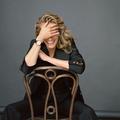 """En exclusivité, le making of de la campagne """"Happy Diamonds"""" de Chopard avec Julia Roberts"""