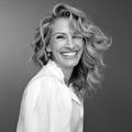 "Julia Roberts ou la success-story d'une ""happy woman"""