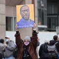 Des Obama à Mariah Carey, les célébrités saluent la condamnation du meurtrier de George Floyd