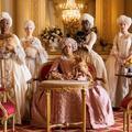 """""""La Chronique des Bridgerton"""" renouvelée pour les saisons 3 et 4 : le futur duc de Hastings sera-t-il à ce point passionnant ?"""