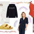 La collection très éphémère de Fendi, le défilé de Dior à Shanghai... L'Impératif Madame
