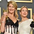 Oscars 2021 : que contient le coffret cadeau à 205.000 dollars des nommés ?