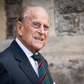Mort du prince Philip : près d'un siècle au service de Sa Majesté
