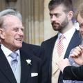 """""""Meghan, Archie et moi vous garderons une place dans nos cœurs"""" : l'audacieux message de deuil du prince Harry"""