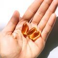 Perte de poids, risques pour la santé… Le vrai du faux des compléments alimentaires