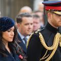 L'hommage sans âme de Meghan et Harry après la mort du prince Philip