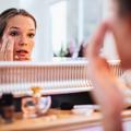 Lipofilling : remodeler votre silhouette grâce aux nouvelles techniques de chirurgie esthétique