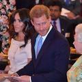 Le prince Harry restera-t-il en Angleterre pour célébrer l'anniversaire d'Elizabeth II ce mercredi ?