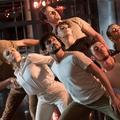 La journée de la danse, la librairie Vuitton et l'autobiographie de Philippe Sollers... Nos 5 incontournables culturels