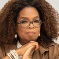 """Oprah Winfrey reconnaît avoir été """"surprise"""" des révélations faites par Meghan et Harry"""