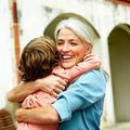 Les grands-parents peuvent-ils aller chercher leurs petits-enfants pendant le confinement ?
