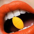 Compléments alimentaires : faut-il avaler la pilule ?