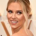 On a retrouvé la vidéo du premier casting de Scarlett Johansson, 10 ans, et déjà de l'allant