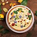 Couleurs et fraîcheur : nos plus belles recettes de printemps