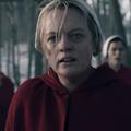 """En vidéo, """"The Handmaid's Tale"""", une saison 4 sous le signe de la guerre"""