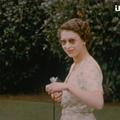 """En vidéo : Elizabeth II et le prince Philip comme vous ne les avez jamais vus, dans le documentaire """"The Queen Unseen"""""""