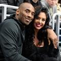 Vanessa Bryant, la veuve du basketteur star, qui contrôlait 600 millions de dollars