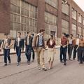 """En vidéo : la première bande-annonce de """"West Side Story"""" réalisé par Steven Spielberg"""