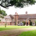 Anmer Hall, l'impénétrable manoir du prince William et de Kate Middleton caché dans le Norfolk