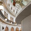 """Ouverture de la Bourse de Commerce à Paris : """"François Pinault a choisi chaque œuvre et chaque artiste"""""""
