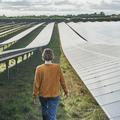 Livrets durables, finance participative, fonds verts... Tout ce qu'il faut savoir pour épargner écolo