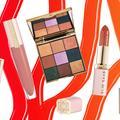 L'Oréal Paris x Elie Saab : découvrez en avant-première tous les produits de la collection événement