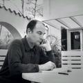 François Mitterrand et Anne Pingeot, le récit d'une passion secrète qui dura 30 ans
