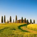 Echappée à Gragnano, la capitale de la Pasta