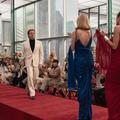 Halston, Gucci, Versace : ces héritiers en guerre contre les films et séries sur leurs familles